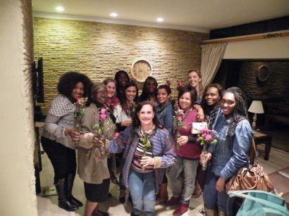 women's gathering (1)