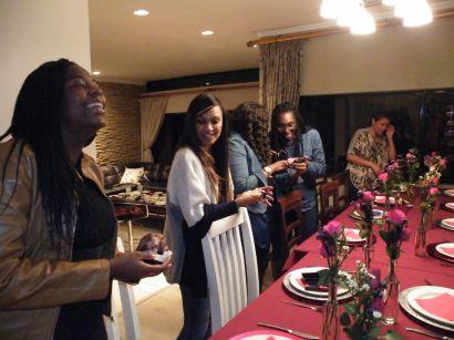 women's gathering (3)