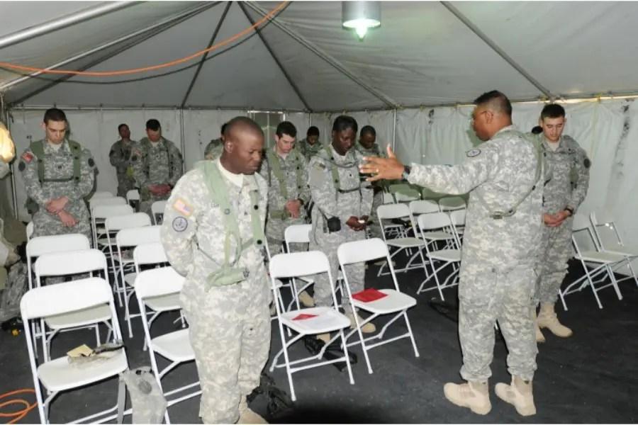 army.mil7569320100602160659