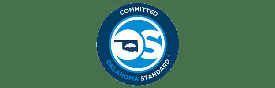 OkStandardBlogTransparent