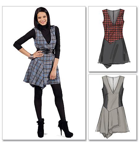 Patrons De Couture Et Taille De Bonnet Couture Stuff