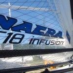 NACRA F18 Infusion