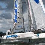 NACRA-F20-Carbon-FCS