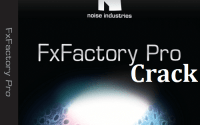 FxFactory Pro 7.2.3 Crack Serial Key With Torrent 2021 Free Download (Mac/Win)
