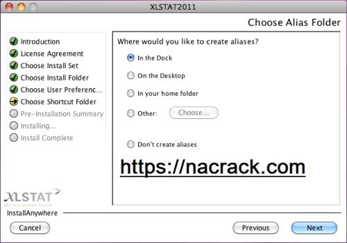 xlstat 2013 crack free download
