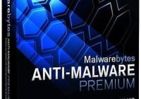 Malwarebytes Anti-Malware 4.3.0.210 Crack Serial Key 2021 Free Download (Mac/Win)