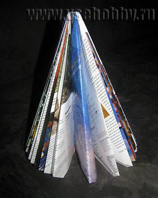 Magazinele conectate acoperă crearea inegalității în pomul de Crăciun realizat manual