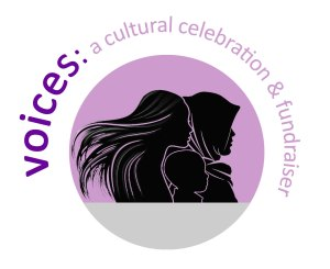 Voices: A cultural celebration & fundraiser