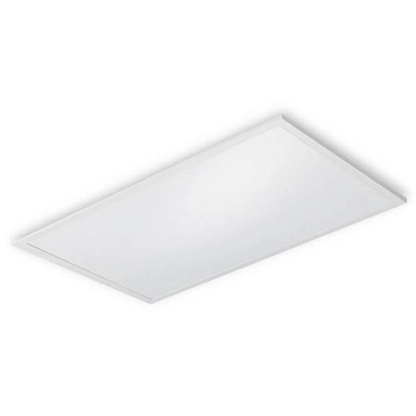 2' x 4' 50W CCT Selectable LED Flat Panel