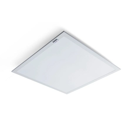 2' x 2' 40W CCT Selectable LED Flat Panel with Emergency Battery Backup