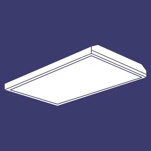 High-Bay-Luminaires-Menu-Icons