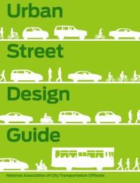Urban Street Design Guide | National Association of City ...
