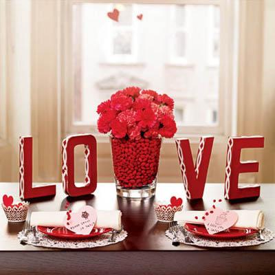 https://i0.wp.com/nadafragil.com.br/wp-content/gallery/decoracao-de-ambientes-para-o-dia-dos-namorados/namorados-9.jpg