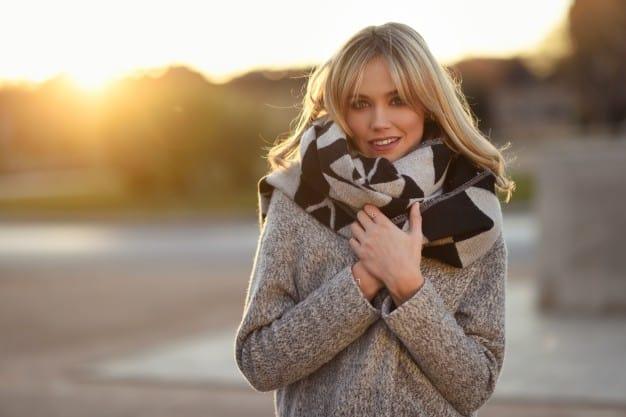 moda outono-inverno 2012 1