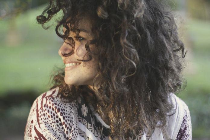 Cortes de cabelo 2012 3