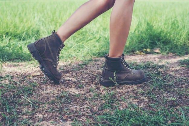 Sapatos Outono Inverno 2012 2