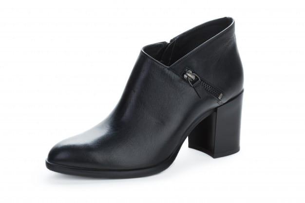 Sapatos Outono Inverno 2012 3