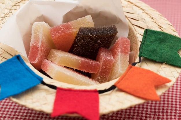 Dicas de Decoração e Receitas para Festas Juninas