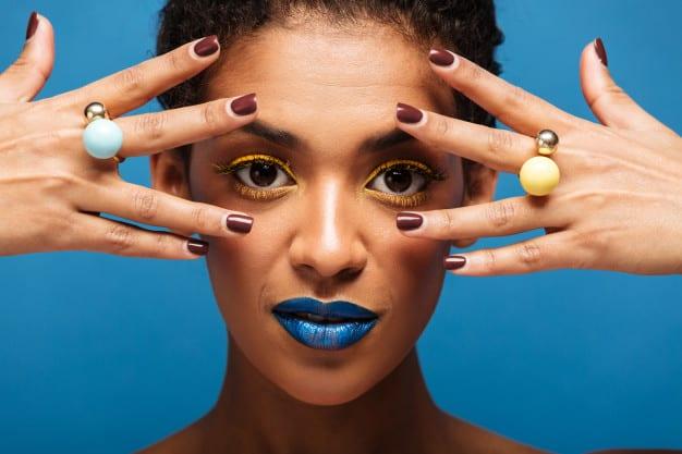 Mix de anéis: Saiba como fazer lindas combinações