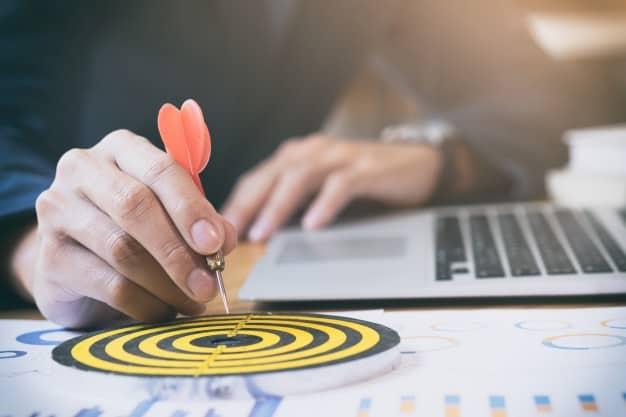 técnicas para manter o foco nas suas atividades 4