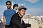 "Ouça ""Citadel"", novo álbum do Rock Rocket"