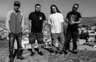 """""""Ruas e Guettos"""" mostra coragem e competência da Guetto Hardcore"""