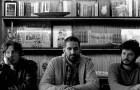 Entrevista: a música e a imagem se completam para a banda Atalhos