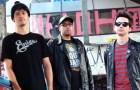 """Flanders 72: bate-papo sobre o álbum """"Atomic"""" e gatos que lambem rostos"""
