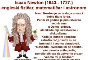 isaac_newton 1