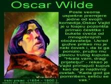oscar_wilde_367005