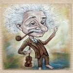 Zanimljiva veza muzike i matematike