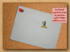 dovršavanje crteža-test kreativnosti (5)