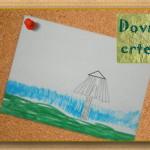 dovrši crtež-test kreativnosti (10)