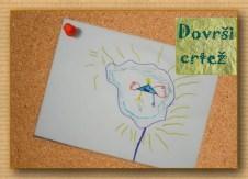 dovrši crtež-test kreativnosti (14)