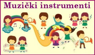 muzički-instrumenti