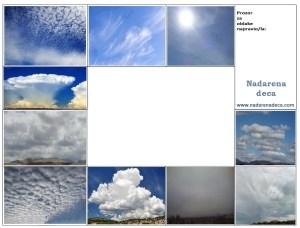 prozor-za-oblake-lice
