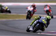 Hasil Kualifikasi MotoGP Amerika Serikat 2018