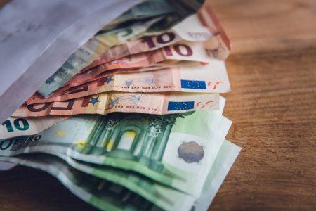 sto facendo soldi con bitcoin guida al trading di litecoin su bdswiss