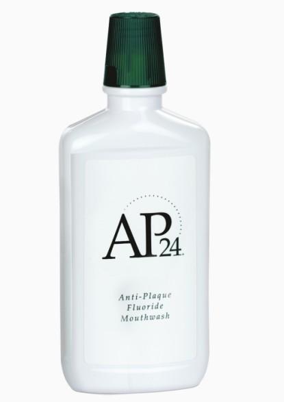 AP-24漱口水(500ml)