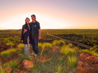 Outback Australia (1 of 2)-4