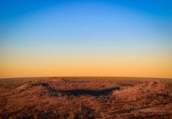 Outback Australia (2 of 2)-4