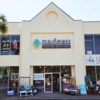 Furniture Store | Charleston, SC - Nadeau