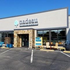Sofa Mart Indianapolis Dillards Sleeper Furniture Store Charlotte Nc Nadeau