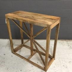 Star Furniture Sofa Table Mattress For Sleeper Shaped Console Nadeau Nashville