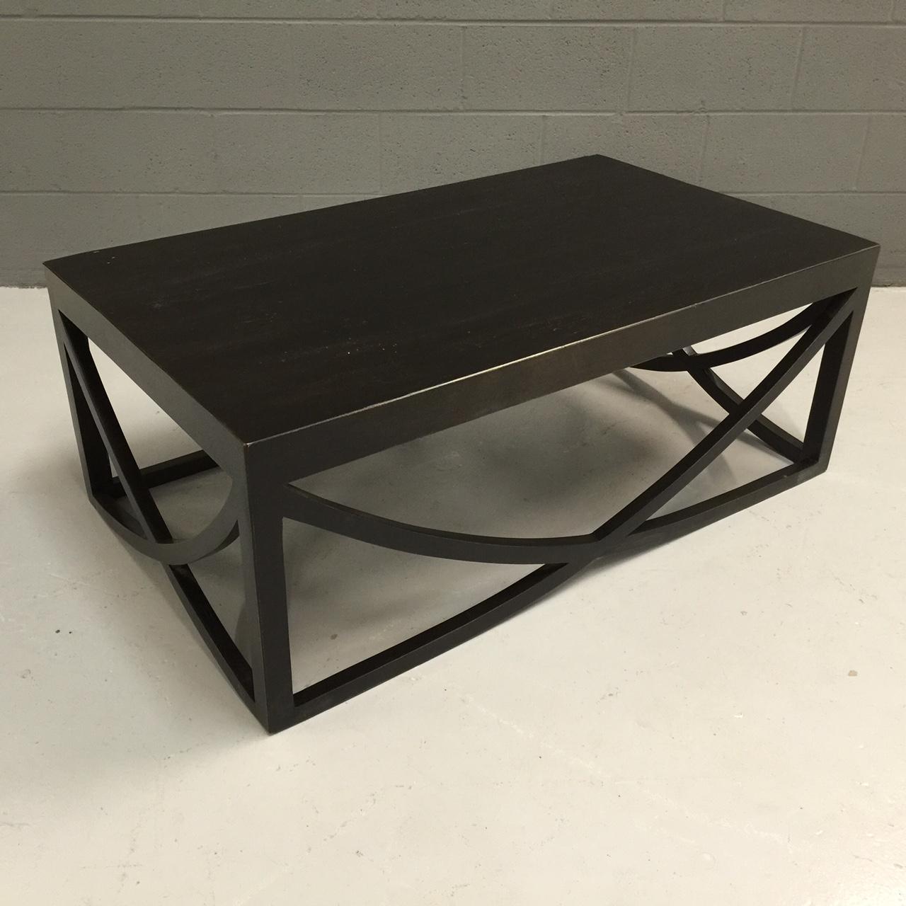 399 sofa store on thompson lane stores toronto u shape cross coffee table nadeau nashville