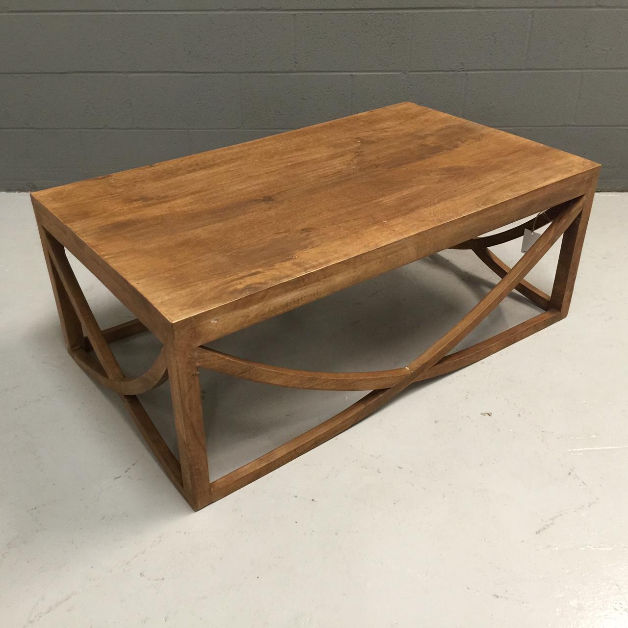 399 sofa store on thompson lane floating in living room u shape cross coffee table nadeau nashville
