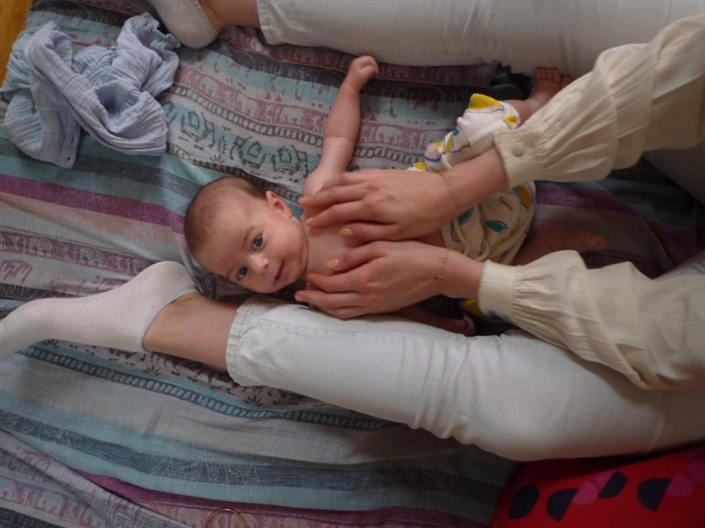massage bebe nadege croain nord