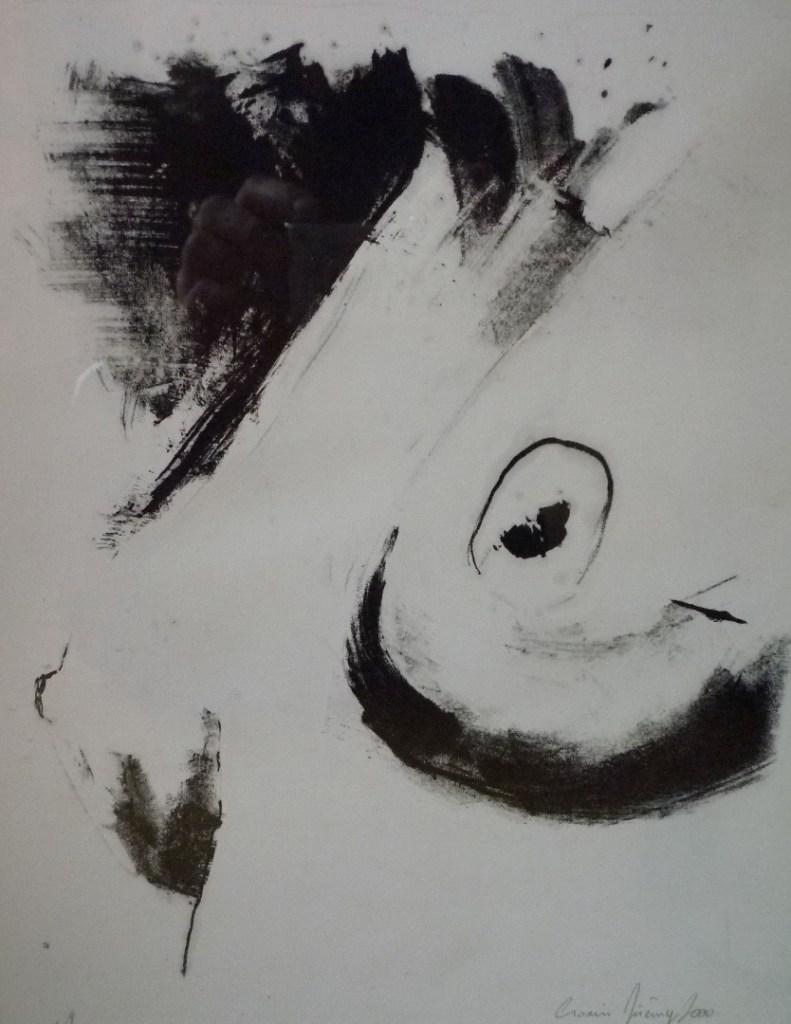 dessin seins