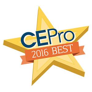 cepro_2016best_logo