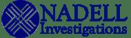 Nadell Investigations